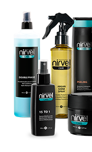 category-care-nirvel-professional