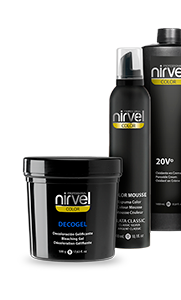 color-category-nirvel-professional
