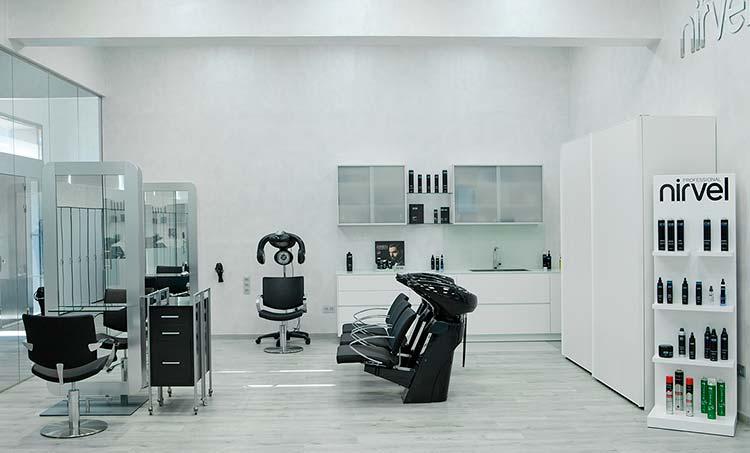 centro-tecnificacion-nirvel-cosmetics2