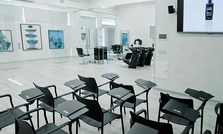 centro-tecnificacion-nirvel-cosmetics3