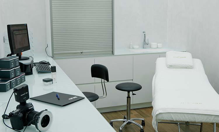 tecnify-center8-nirvel-cosmetics
