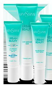 gama-urban-beauty- levissime