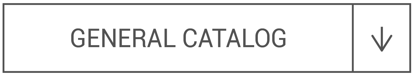 general-catalog-levissime-buttom