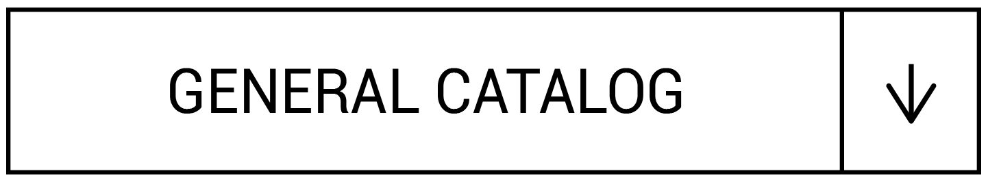 general-catalog-nirvel-buttom