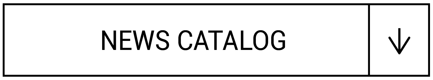 news-catalog-NIRVEL-button