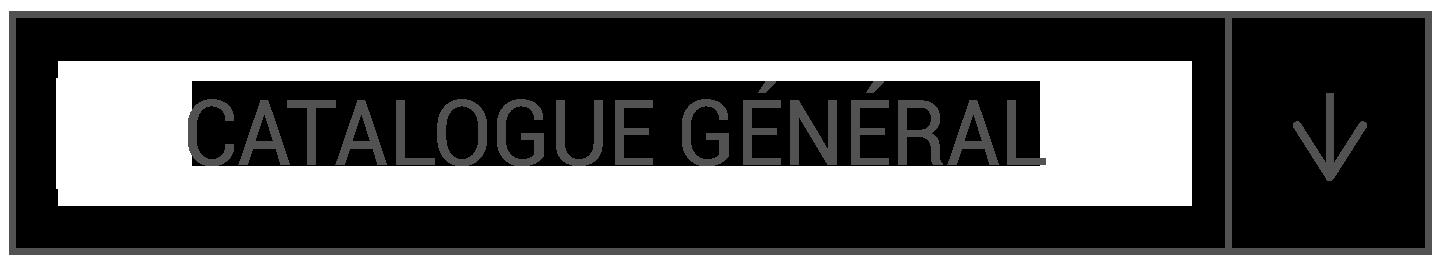 telecharger-catalogue-general-levissime