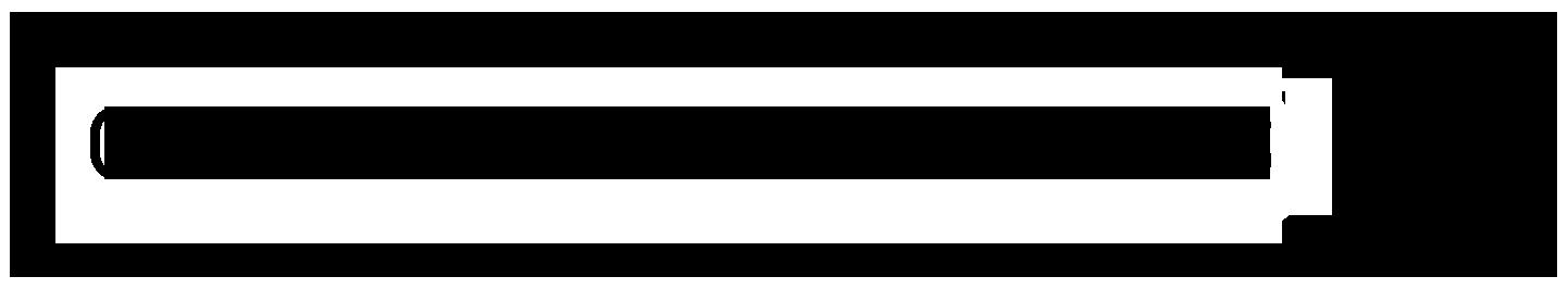 telecharger-catalogue-nouvelles-nirvel